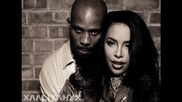 / превод / Aaliyah Feat. Dmx - Back In One Piece (remix)