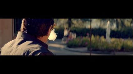 [ Премиера ] Justin Bieber - As Long As You Love Me ft. Big Sean