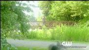 Supernatural 8x03 Promo - _heartache_ (hd)