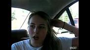 Beatbox Направен от Сладка Мадама