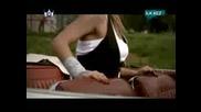 Sinan Ozen - Odun Vermem *yeni* 2008