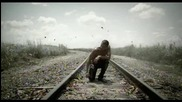 Los Temerarios - Si Tu te vas (hq)