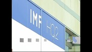 МВФ прогнозира ръст от 3,9 % на световната икономика през 2013 г.