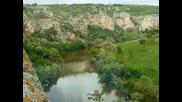 Формация Север - Видин - Реките на България