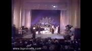 Йонка Сливенска - Брезите бели (1993)
