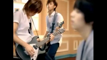 Ft Island - Girls Dont Know avi