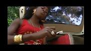 Vybz Kartel (feat. Popcaan Vannessa Bling) - Clarkes