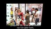 [bg sub] I Need Romance, Season 2, ep 15 2/2, 2012