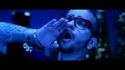 Превод Timati feat Snoop Dogg - Groove on + Забавлявай се ( Official Music Video )