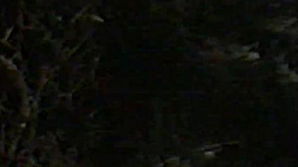 Jane and the Lost City 1986 / Djein I Izgubeniq Grad S Sam Djoun Ednoglasov Prikluchenski Film