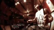 (drake) Travis Barker - Forever (travis Barker Remix) Hq