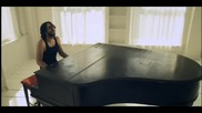 ! Текст ! Tinie Tempah Feat. Eric Turner - Written In The Stars Official Video