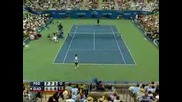 Тенис Класика : Федерер - Джокович