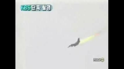 F16  КАТАСТРОФИРА