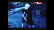 Dvj Bazuka - Walkin Away.avi