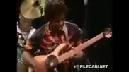 Victor Wooten Guitar Battle