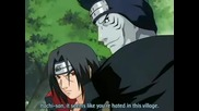 Naruto Episode 81