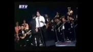 Yikilmadim - Mahsun Kirmizigul Hq