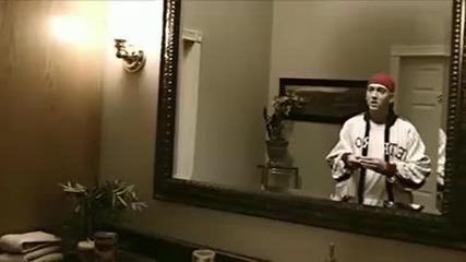 Eminem_-_when_i_m_gone