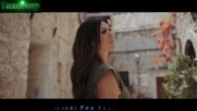Bg Премиера 2018 Gianna Fafaliou - I Zoi Einai Orea. Живота е хубав.