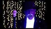 Mac Miller - Loud ( Official Video H D )( Превод )