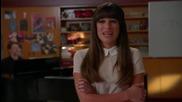 Glee - Make You Feel My Love (rip Cory)