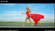 New ! Andreea Banica - Acelasi Iubit ( Official Video ) + Превод