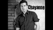 Chayanne - Amorcito Corazon