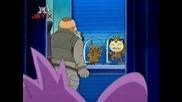 Pokemon-сезон 10 епизод 20 [бг аудио]