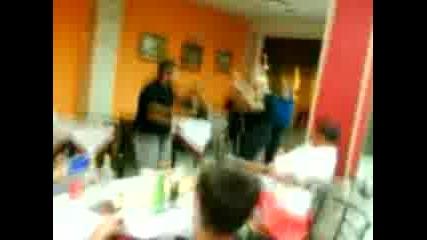 mursia kebabci dansozler :)