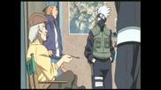 Naruto Movei 1 Part 2