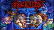 Crematory - Transmigration 1993 full Album