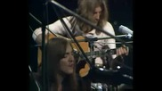Humble Pie - For Your Love (live 1970 - 8m29s)