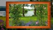 Даровете от природата - великолепни реки! ... ( Relaxing music by Tim Janis)