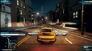 Need For Speed Mw 2012 Playtrough Епизод 2 | (nasko_kanara)