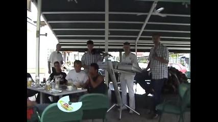 Zvuci Podrinja - Piva studena - (Official video 2009)