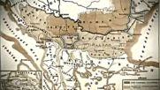 4 6 Руско турската война Russian Turkish war 1877 1878 3 o