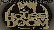 Candlemass - House of Doom [2018, Full E P]