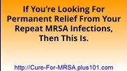 Mrsa Pictures, Signs Of Mrsa, Mrsa In The Nose, What Is Mrsa Symptoms, Treatments For Mrsa