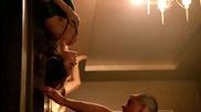 Jenifer Lopez i Pitbull - dance again