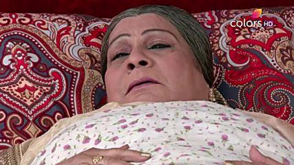 Thapki Pyar Ki - 22nd September 2016 - - Full Episode Hd