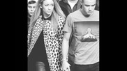 Payzer Still Worth Fighting For