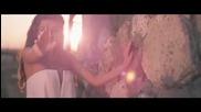 Otilia - Iubire adevarata (official Music Video).avi