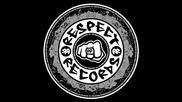 Respect - Друга нагласа