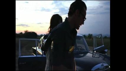 Галена - Мразя да те обичам * Official Video *