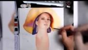 Cruel World Lana Del Rey