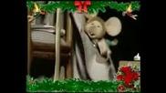El Topo Gigio - Искам Да Съм Като Татко