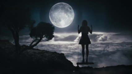 Lindsey Stirling - First Light (official video)