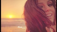 ► Прелестен Вокал    Jusa feat Isabelle You Make Me Feel    Anton Ishutin Remix    + Превод