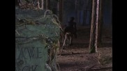 [04.] Десетото кралство - Бг Аудио - фентъзи приказка (2000) The 10th kingdom - Hallmark tv